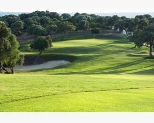 Montenmedio Golf Club